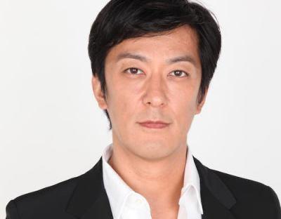【訃報】 俳優・田宮五郎さん死去、47歳 … 78年に猟銃自殺した田宮二郎さんの次男。詳しい死因などは不明ながら、階段から転落したことが原因との情報も