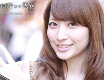 「局アナ内定」を取り消された女子大生、日本テレビを提訴 … 銀座でバイトが原因で内定取り消しになった笹崎里菜さん(22)、「来年日テレに入社する権利」を確認する裁判