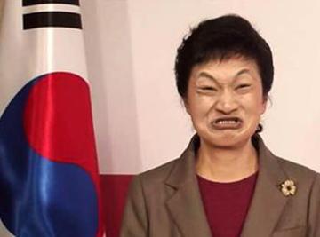 朝鮮日報「日本と中国の首脳会談が決まり、北朝鮮は米日と外交的接近を試みている。日本が韓国に対し中国並みの誠意を見せていれば、おそらく日韓首脳会談が実現していただろう」
