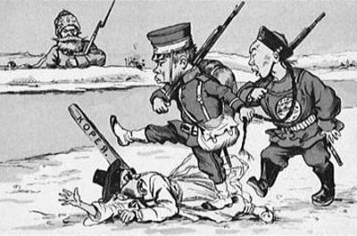 韓国のネットに「もしも大日本帝国が無かったら?」と題するスレッド → 韓国人「そういう話をしてはいけない」「日本が無かったら韓国は自主的な近代化を遂げる事ができたはず」