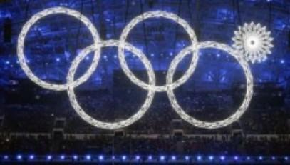 【悲報】ソチ五輪開会式で 「四輪」 にしてしまった男性、ホテルで不審な死を遂げる・・・