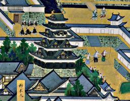 江戸時代の歴代将軍の性格一覧wwwwww