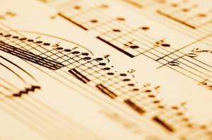 音楽理論や楽器の技術を修めていない人の音楽
