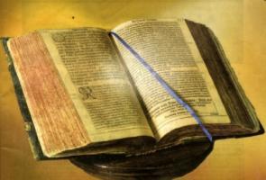 聖書って宗教とかそんなの抜きにして物語としてかなり面白くね?