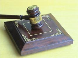 小中高で「法律」の授業がないの明らかに欠陥な件