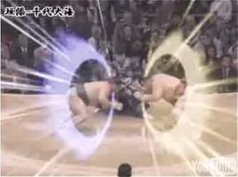 路上の喧嘩で最強の格闘技って柔道でいいの?