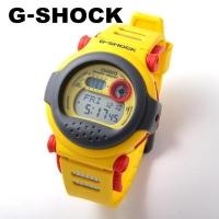 部長「明日から営業はGショックとかいう玩具みたいな時計禁止な」
