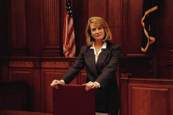 妻が検察官だと言うことを忘れて浮気・借金・暴言