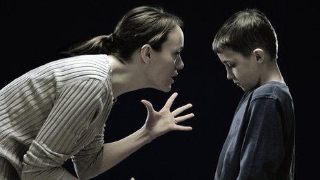 自分の子供が友達から金を盗んだ時のまともな親の対応