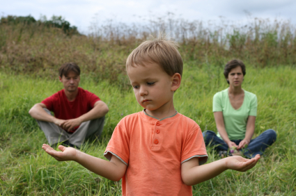 両親の離婚が決まった時に子供三人はどちらについていくか聞かれた