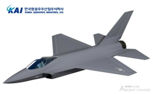 韓国の軍拡計画がヤバ過ぎる件wwwwww