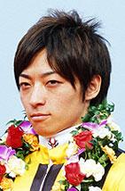 【競馬】 今年のリーディングこそは川田騎手が取るよね?