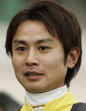 【競馬】 村田一誠「負ける気せーへん。」 【札幌記念】