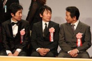 【競馬】 武豊と横山典弘、どっちが天才なの?