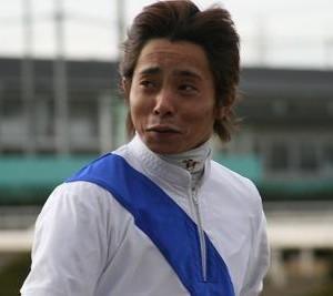 【競馬】 日曜の府中、岩田へのヤジがすごかったんだが