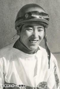 【競馬】 JRA元騎手の平目孝志調教厩務員が首つり自殺…53歳