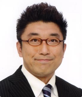 【競馬】 今年のダービーも青嶋が実況!!!!!!