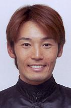 【競馬/訃報】 後藤浩輝騎手が首を吊り自殺 茨城県内の自宅で亡くなっているところを発見される