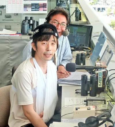 【競馬】 23時間の大手術…療養中の佐藤哲三騎手が近況報告 「大山ヒルズでドヤ顔のキズナを見に行きたい」