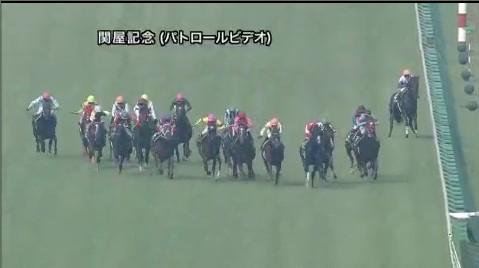 【競馬】 ■ ナンシーシャイン大丈夫か? ■ 【関屋記念】