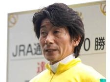 【競馬】 柴田善臣66連敗… 上位人気(1~5人気)は25回
