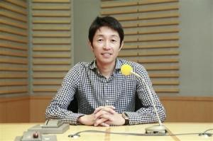 【競馬】 武豊騎手が初DJ! 武豊のオールナイトニッポンGOLD