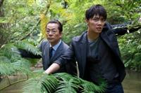 【及川光博も出るよ】「相棒」水谷豊・成宮寛貴コンビ初の劇場版が決定!!10月からは「season12」がスタート