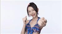 【証拠動画有り】HKT48森保まどか、放送できない暴露話 「HKT48メンバーの半分以上が寝る前にXXX」