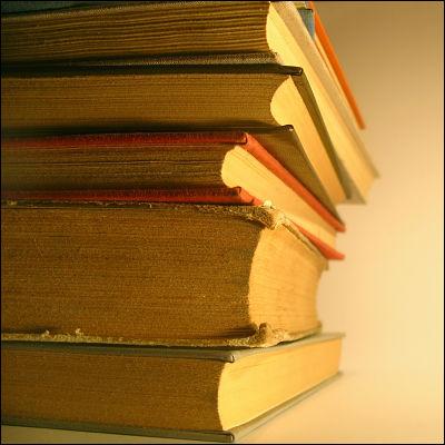 意識高い学生「俺毎日一冊本読んでるよw」 俺「えっ!すごい!!!!!!」