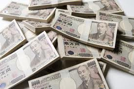 【悲報】宝くじで5670万当たった友達の末路wwwwwwwwwwww