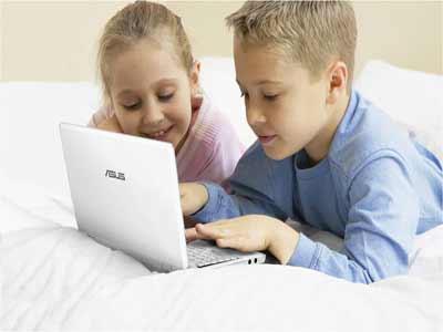 【驚愕】小中学生のネットでの注意事項「おぜのかみさま」ワロタwww