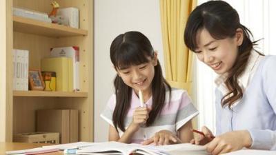 【悲報】俺が家庭教師をクビになった理由wwwwwwwwwwww