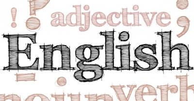 お前ら英語より日本語のほうが優秀とかいってるけどよ・・・・・・・
