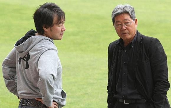スペイン2部サバデルの日本人化にクラブ幹部が反発! 筆頭株主の坂本氏が日本人監督やFC東京の選手獲りを計画
