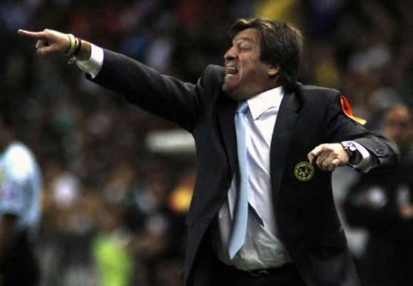 メキシコ代表、W杯出場が掛かった大陸間PO(ニュージーランド戦)に海外組を招集せず!