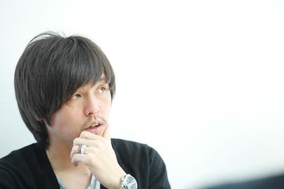 遠藤保仁 インタビュー