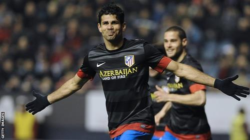 _69073040_diego_costa_getty.jpg