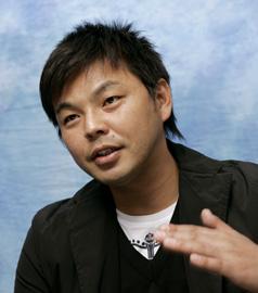 元日本代表FW城「本田の暴走を止めよ」「中田が理想を追い孤立しバラバラになったジーコジャパンの状態に似てる」