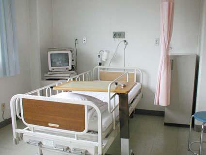 sickroom01.jpg