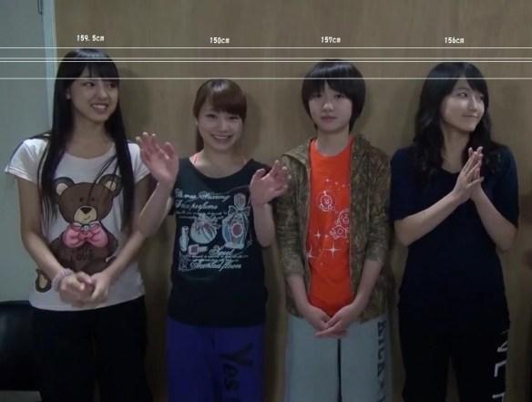 【悲報】石田だーいしチンチクリンのお知らせ