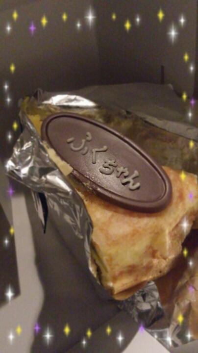 【モーニング娘。】寺田がモー娘。メンに送ったケーキがほっこりする件