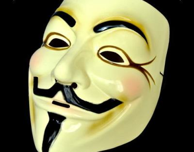 """ハッカー集団「アノニマス」が""""北朝鮮工作会員リスト""""を晒しあげる → リスト内に何故かNHK社員らしき名称が含まれていることが判明"""