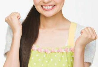 オリ★スタ調べ 「タレント好感度ランキング2013」TOP10が発表される