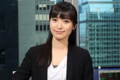 テレ東・大江麻理子アナウンサー「相変わらずまったり生きております」 … ニューヨークでのオフショットを多数公開