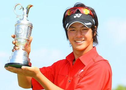 """最近、ゴルフの「遼くん」って聞かなくなった? … 崖っぷちに追い込まれている""""石川遼""""の現状"""