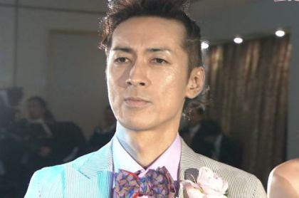 """ナイナイ・矢部浩之(41) 今では""""良き夫""""へと変貌 … 「仕事が終わると自宅に直帰」「日課は自宅のトイレ掃除」 芸人仲間からは「矢部さんはすっかり変わってしまった」"""