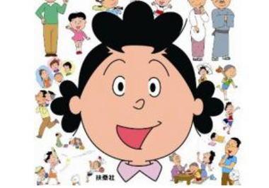 「サザエさんのサントラ発売中止は、我が同胞への侮辱である!」 … 『サザエさん』サントラCD中止になぜか韓国が猛反発、その斜め上すぎる理由とは?