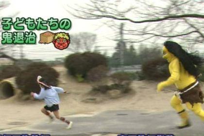 """オリンピックで日本の「鬼ごっこ」を""""公開競技""""として押し進める動き、海外から注目 … 正式種目ではないため正式なメダル獲得数にはカウントされず、プロモーションが目的"""
