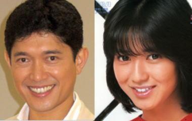 薬丸裕英・石川秀美夫妻の長女・Remi(17)、日本と海外同時デビュー … メディアへの出演は初 (画像あり)