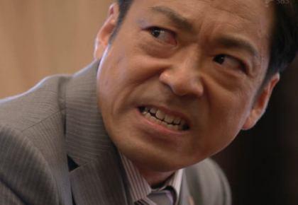 """日本人の""""テレビ離れ""""が叫ばれる一方で、「半沢直樹」の大ヒット … """"アイドル・ゴリ推し俳優""""の起用による話題性ではなく、ストーリーや演技力などのしっかりとしたドラマを求める傾向"""